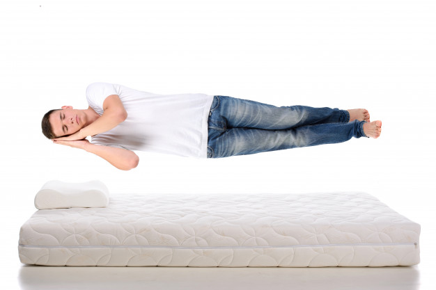 Where to buy a sleeping mattress?